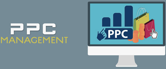 PPC & AdWords Management Services in San Jose